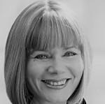 Christine Hepburn, DPA Trainer