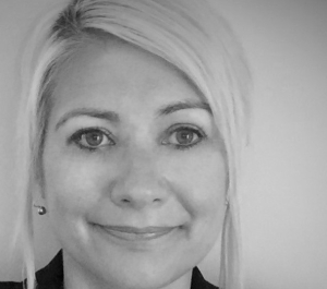 Donna Evans, National Manager, Developing Potential Australia (DPA)